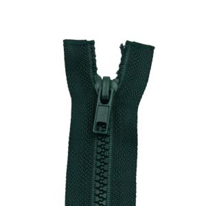 Reißverschluss Kunststoffkrampe 5mm,...