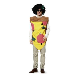 Pizza, Torte, Käse #2359