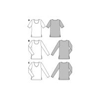 Shirt H/W 2016 #6611
