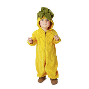 Baby-Faschingskostüme H/W 2016 #2369