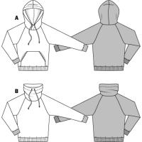 Sweater H/W 2015 #6718