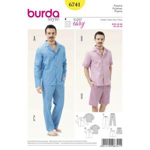 Pyjama H/W 2015 #6741