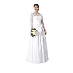 Kleid F/S 2015 #6776