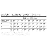 Gespenst H/W 2015 #2370