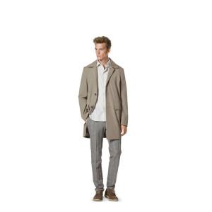 Mantel und Jacke F/S 2014 #6932