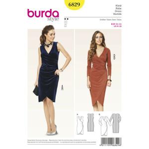 Kleid H/W 2014 #6829