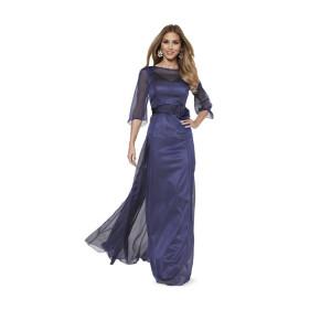 Kleid H/W 2014 #6866