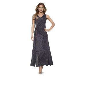 Kleid H/W 2014 #6894