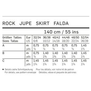 Rock F/S 2014 #6937