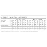 Astronaut H/W 2014 #2379