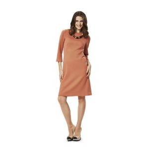 Kleid, Shirt H/W 2013 #7031