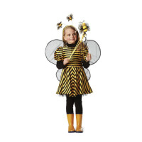 Käfer und Biene und Fee H/W 2013 #2386