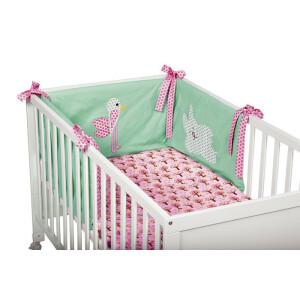 Babyausstattung H/W 2012 #9479