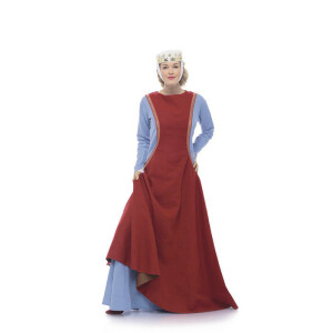 Mittelalter-Kostüm #7977