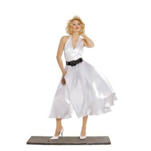 Marilyn - 50er-Jahre #2393