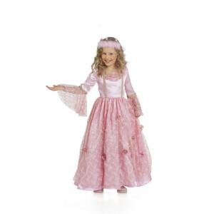 Prinzessin, Tänzerin #2410