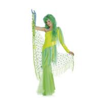 Nixe - Arielle - Meerjungfrau #2411