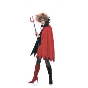 Teufelin (Damen) & Vampir (Herren) #2435