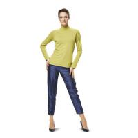 Raglan-Shirts H/W 2013 #6990