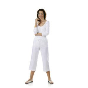 Hose - verschiedene Längen #7966