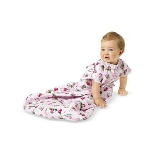 Baby-Schlafsack #9382
