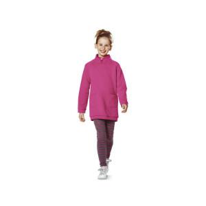 Pullover und Hose H/W 2012 #9482