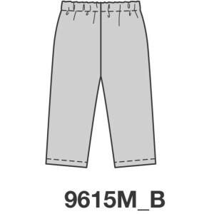 Leggings #9615
