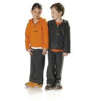 Jogginganzug - Jungen und Mädchen #9672