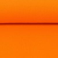 Bündchen, orange