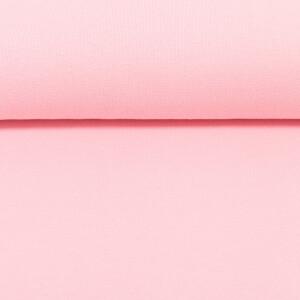Bündchen, rosa