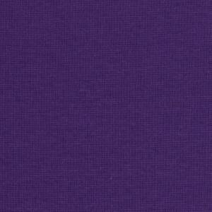 Bündchen, lila dunkel