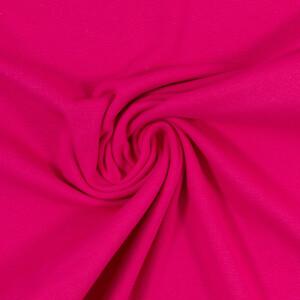 Bündchen, pink