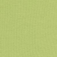 Bündchen, kiwigrün