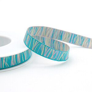 Webband Wire, pastell