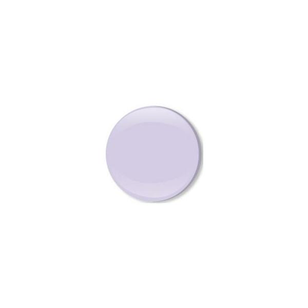 Jersey Druckknöpfe geschlossen weiß, 20 Stück, 11 mm
