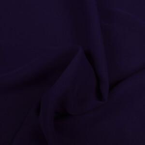 Chiffon, lila