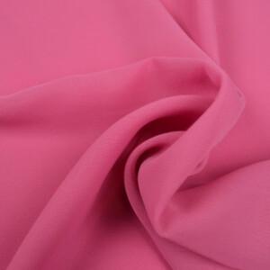 Chiffon, pink
