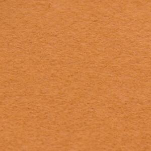 Filz 3 mm, hellbraun 48x68cm