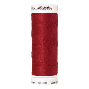 Seralon Allesnäher 200 m 0504 Country Red