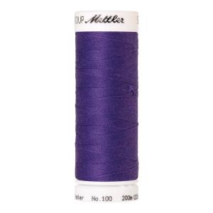 Seralon Allesnäher 200 m 0030 Iris Blue