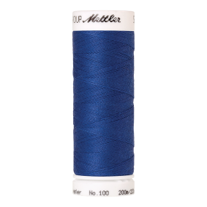 Seralon Allesnäher 200 m 0815 Cobalt Blue