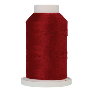 Seracor 1000 m 0504 Country Red
