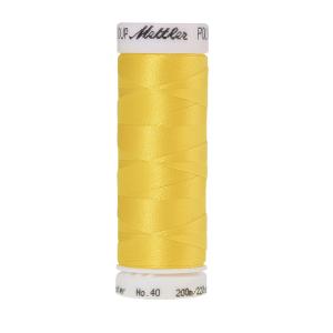 Poly Sheen 200 m 0310 Yellow