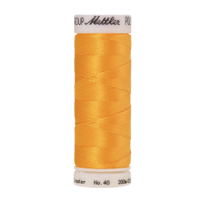 Poly Sheen 200 m 0700 Bright Yellow
