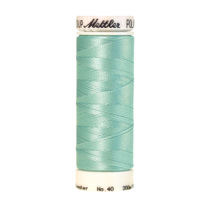 Poly Sheen 200 m 5050 Luster
