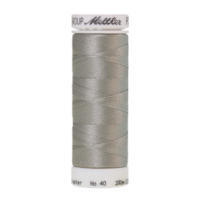 Poly Sheen 200 m 0142 Sterling
