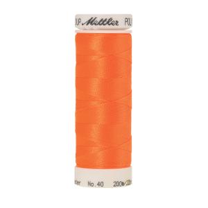 Poly Sheen 200 m 1106 Orange