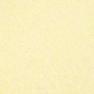 Filz 3 mm, creme 48x68cm