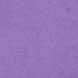 Filz 3 mm, flieder 48x68cm
