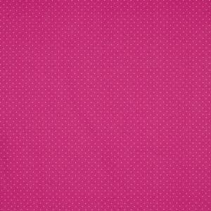 Diana Soft matt Punkte, altrosa/rosa